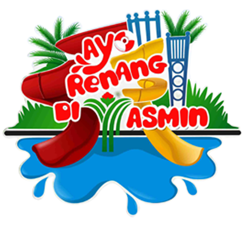 Yasmin Sport Centre